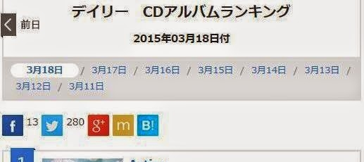 Daily K Pop News   Latest K-Pop News