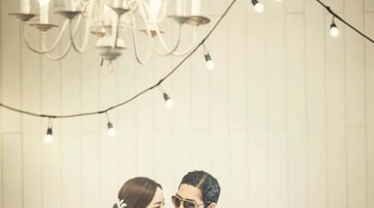 Yong junhyung and goo hara dating