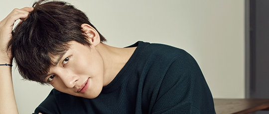Ji Chang Wook In Talks For New TvN Drama K2