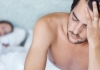Losing Your Sex Drive? Causes and Treatments for Low Libido in Men