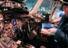 What an iPad Would Look Like In A Plane's Cockpit (Video)