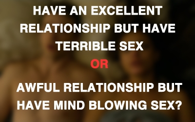 Rather Questions You Relationships Would About