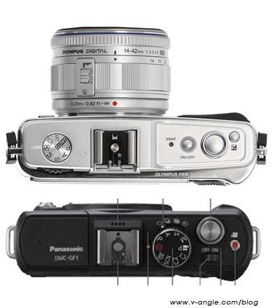 lumix-vs-olympus.jpg